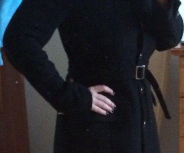 Пальто. Фото 3. Тюмень.