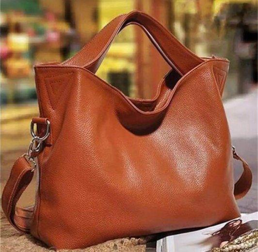 Продам новые сумки. Фото 2. Томск.