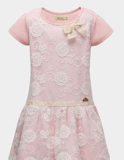 Платье фаберлик,новое не угадали с размером!. Фото 1. Пироговский.