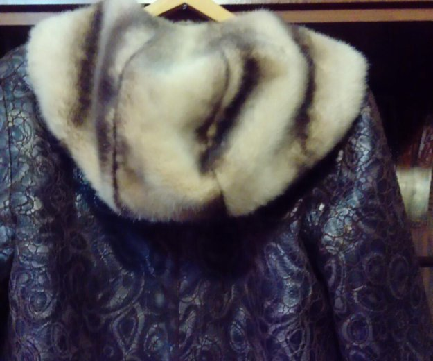 Куртка. Фото 1. Таганрог.
