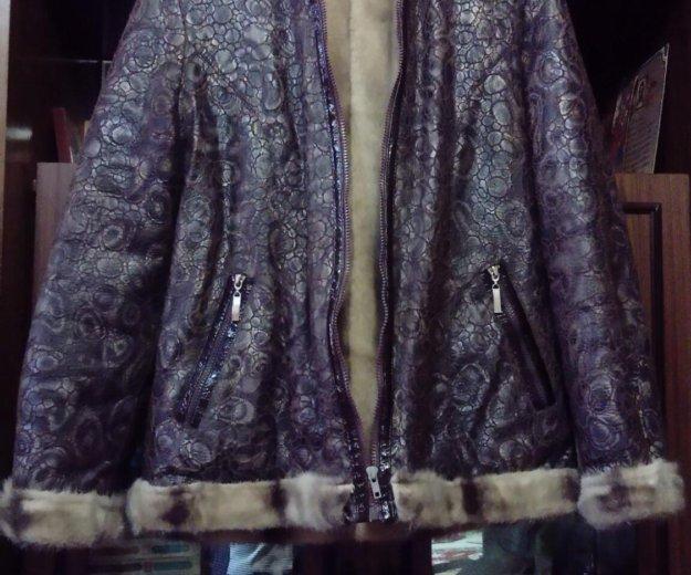 Куртка. Фото 3. Таганрог.