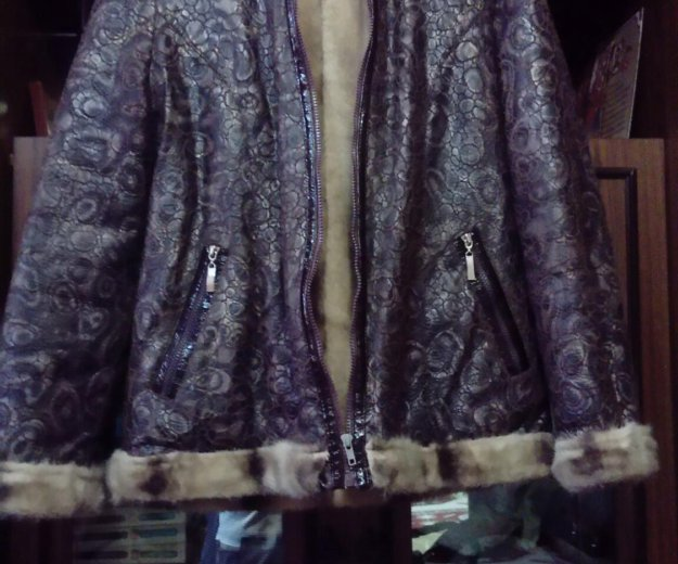 Куртка. Фото 4. Таганрог.