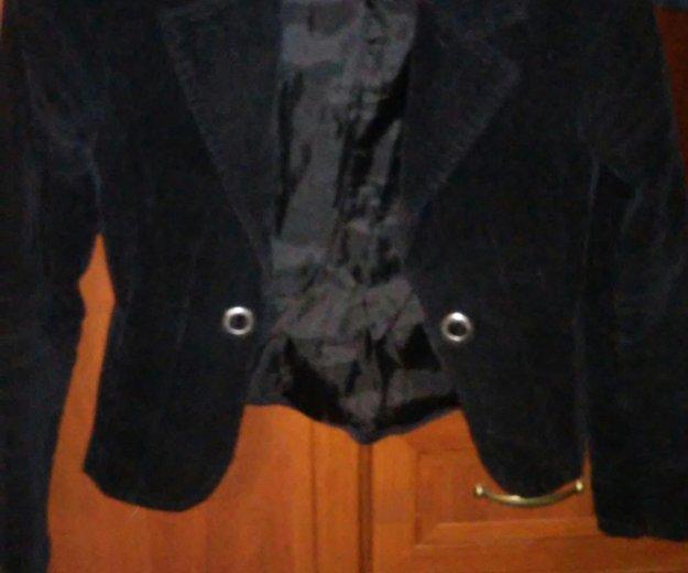 Пиджак размер 38. Фото 2. Салават.