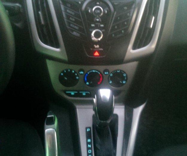 Продам ford focus3 уневерсал. Фото 3.