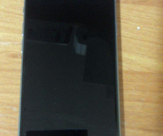 Iphone 6 неисправный. Фото 1. Хабаровск.