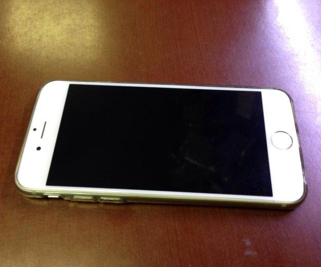 Продам три телефона. Фото 3.
