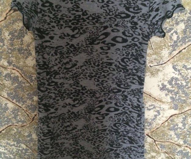 Платье. Фото 3. Омск.