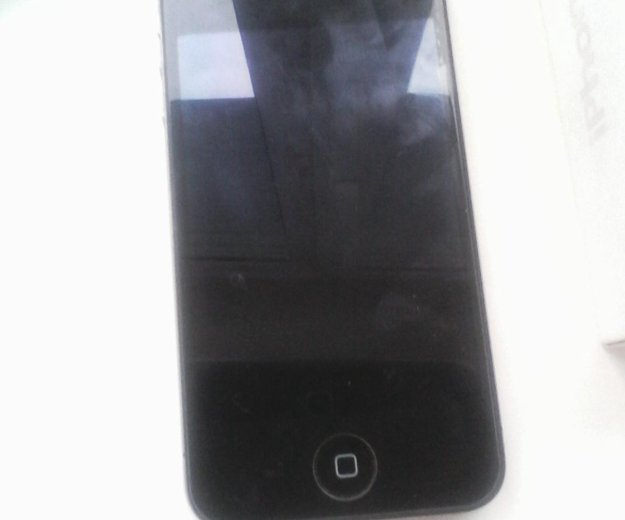 Iphone. Фото 1.