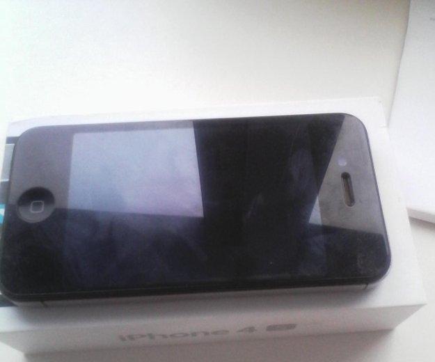 Iphone. Фото 4.