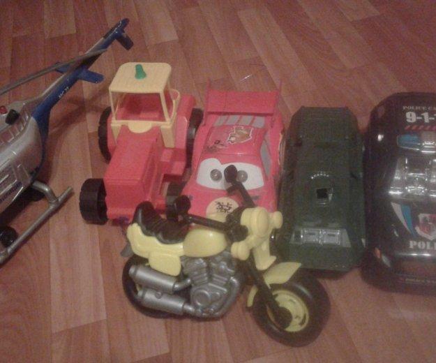 Игрушки. Фото 1. Саратов.