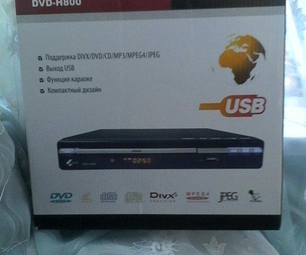 Dvd с дисками. Фото 2.