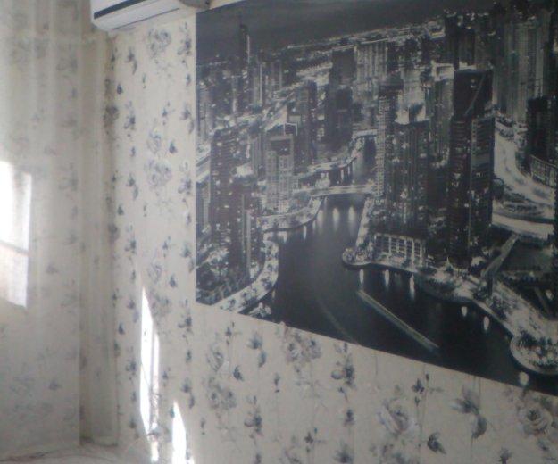 Квартира. Фото 1. Анапа.
