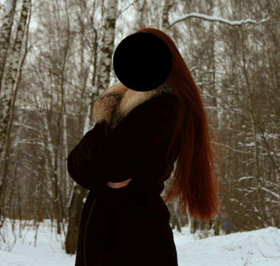 Шуба женская. Фото 1. Балашиха.