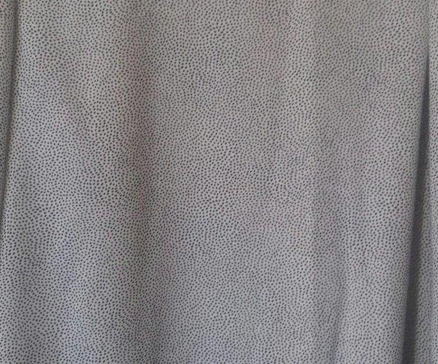 Блуза женская (новая). Фото 2. Кемерово.