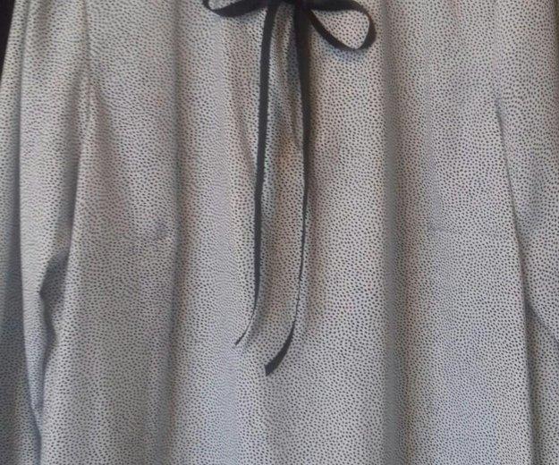 Блуза женская (новая). Фото 1. Кемерово.
