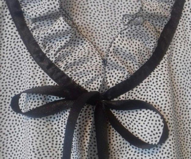 Блуза женская (новая). Фото 4. Кемерово.