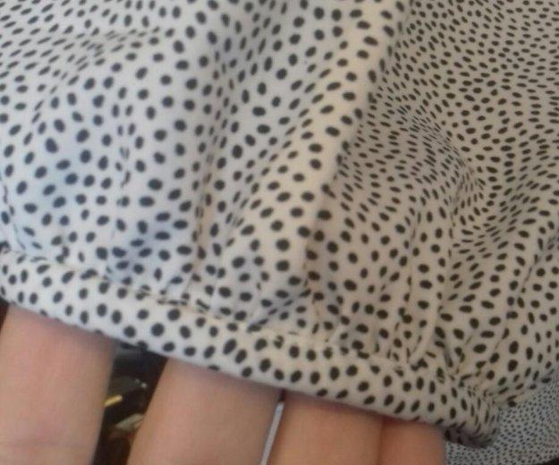 Блуза женская (новая). Фото 3. Кемерово.