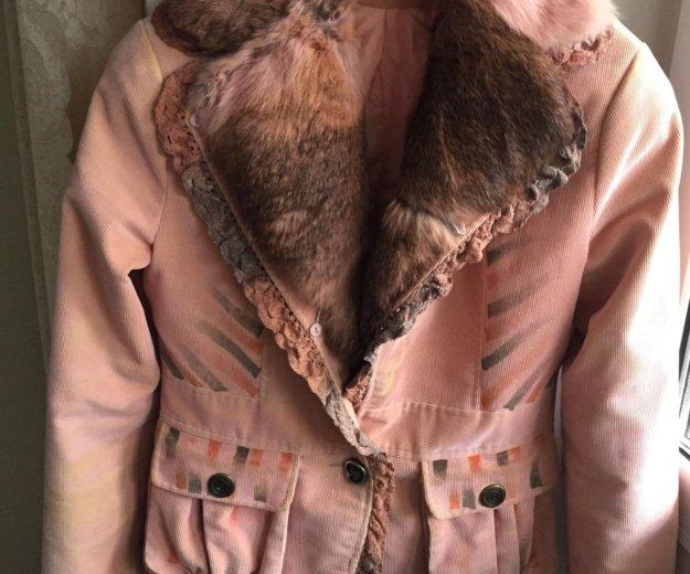Утопленный пиджак. Фото 1. Екатеринбург.