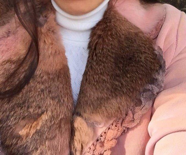 Утопленный пиджак. Фото 4. Екатеринбург.