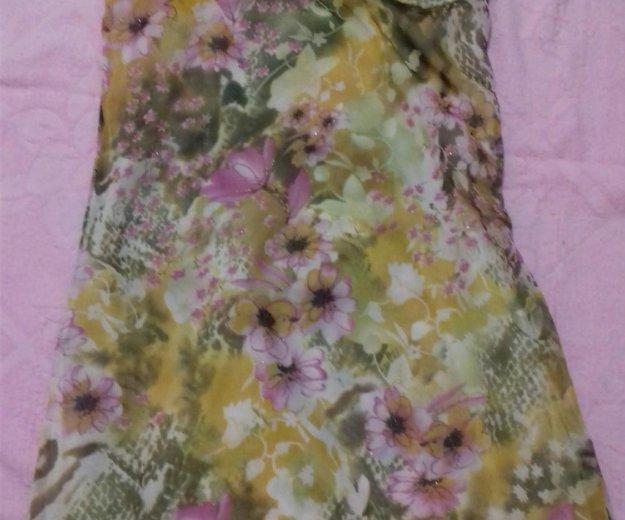 Платье новое. Фото 1. Ставрополь.