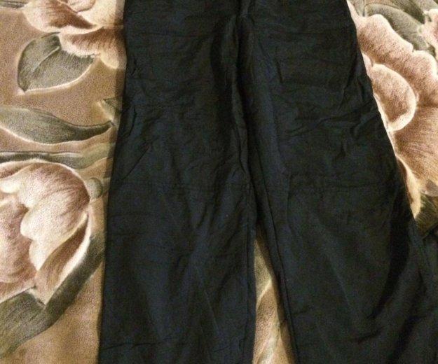 Тёплый штаны 2 штук 500р. Фото 3. Екатеринбург.