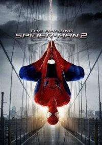 Лицензия the amazing spider man 2. Фото 1. Омск.