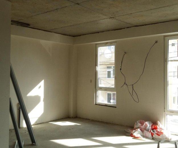 Продам квартиру. Фото 3.