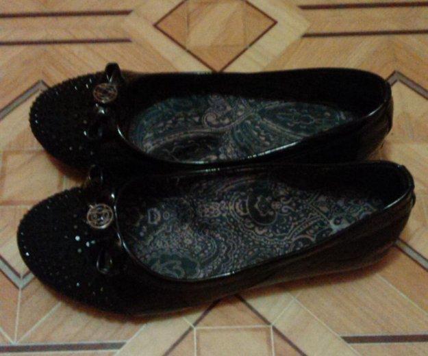 Обувь. Фото 2. Наро-Фоминск.