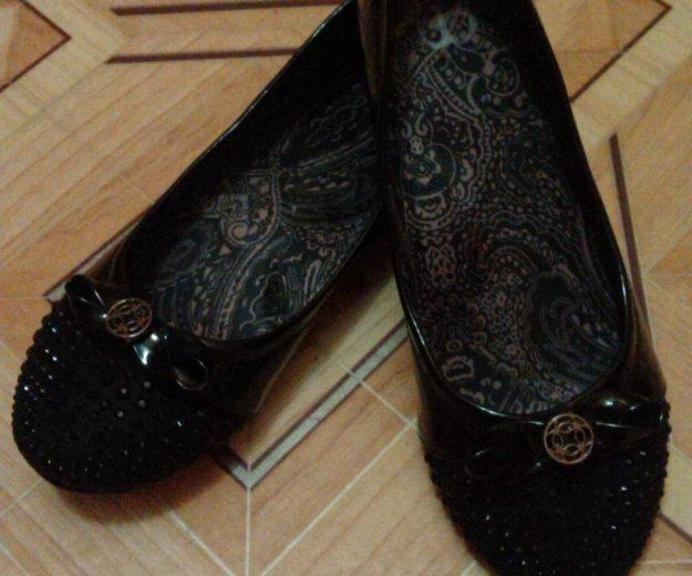 Обувь. Фото 3. Наро-Фоминск.