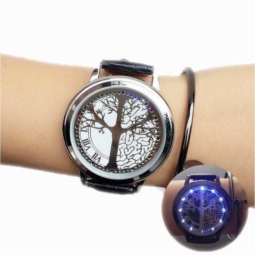 Продам хорошие женские часы. Фото 1. Красноярск.