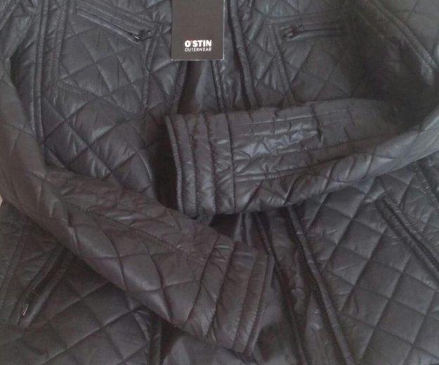 Куртка новая. Фото 1. Мытищи.