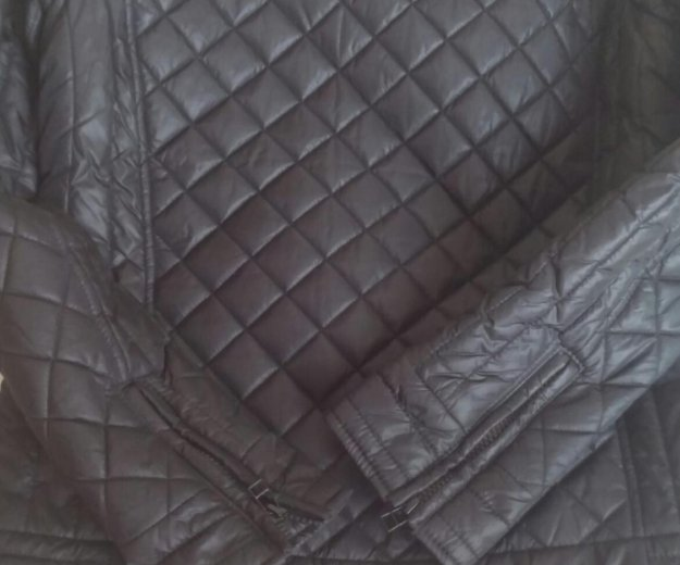 Куртка новая. Фото 3. Мытищи.