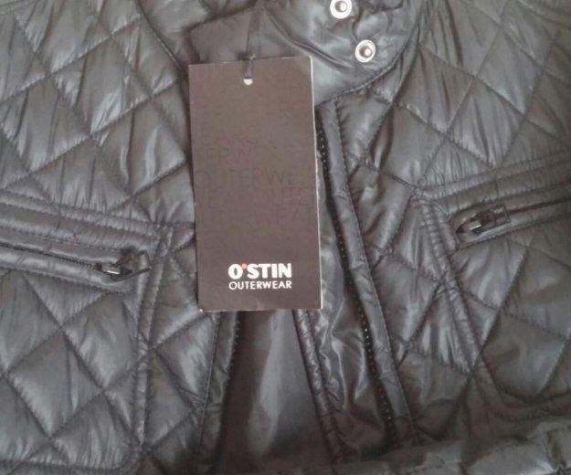 Куртка новая. Фото 4. Мытищи.