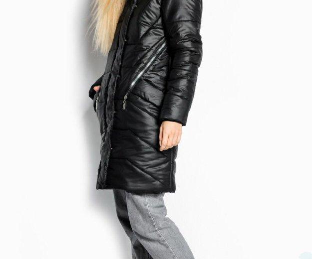 Куртка. Фото 1. Саратов.