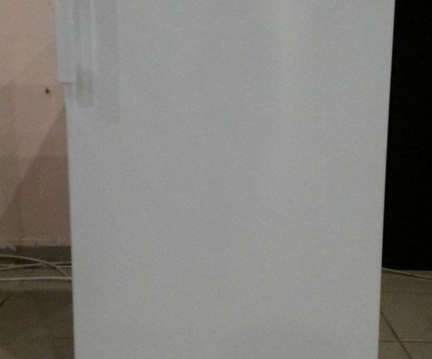 Холодильник rf liebherr t 1414-21. Фото 1. Тюмень.