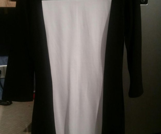 Новое платье. Фото 2. Королев.