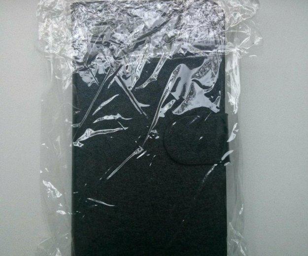 Новый чехол на nexus 4. Фото 4. Тольятти.
