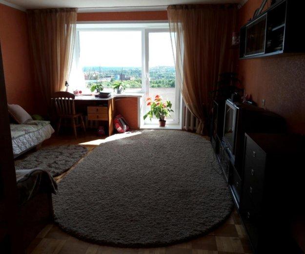 Продаю квартиру со всей мебелью. Фото 1. Владимир.