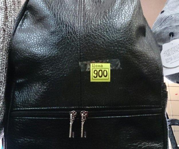 Рюкзак женский. Фото 1. Челябинск.