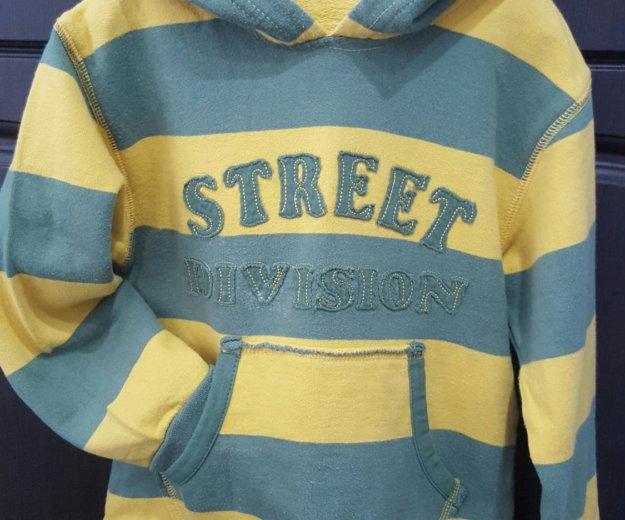 Свитера, толстовки и другая одежда для мальчика. Фото 3. Пятигорск.