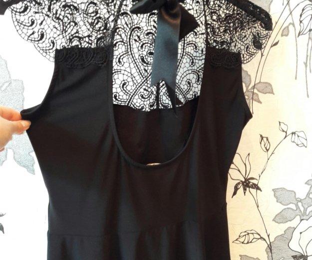 Блуза. Фото 2. Сургут.