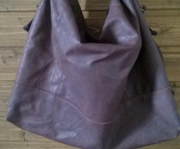 Продам сумку. Фото 1. Самара.