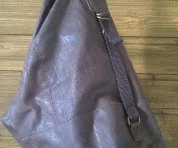 Продам сумку. Фото 2. Самара.