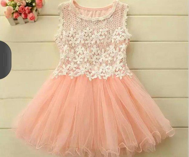 Распродажа: платья. Фото 1.