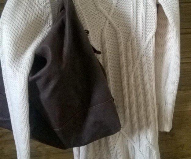 Продам сумку. Фото 3. Самара.