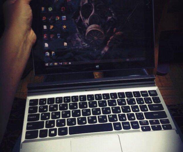 """Ноутбук """"lenovo"""". Фото 2. Железногорск."""