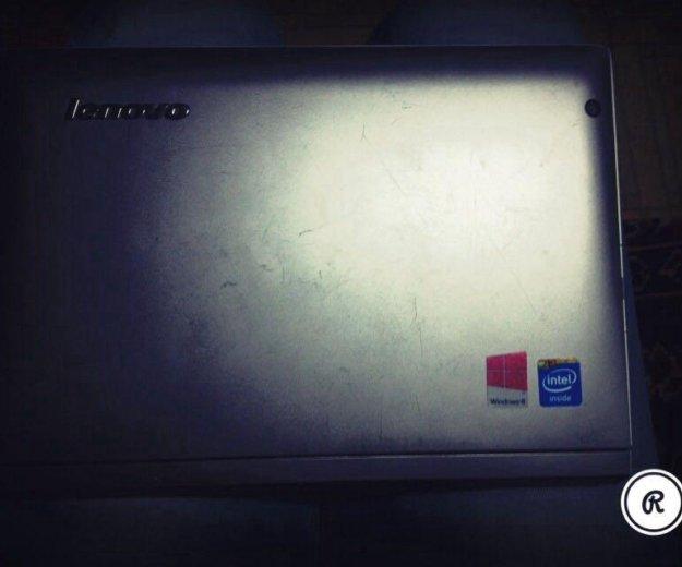 """Ноутбук """"lenovo"""". Фото 3. Железногорск."""