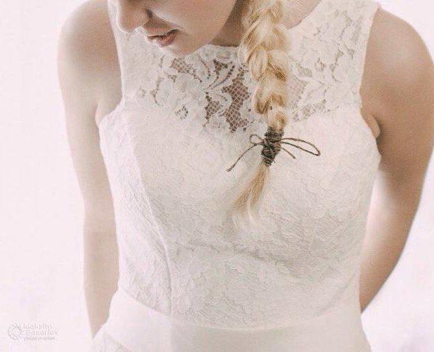 Свадебное платье в !!!аренду!!!. Фото 2. Новороссийск.