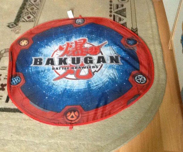 Набор для бакугана. Фото 1. Улан-Удэ.