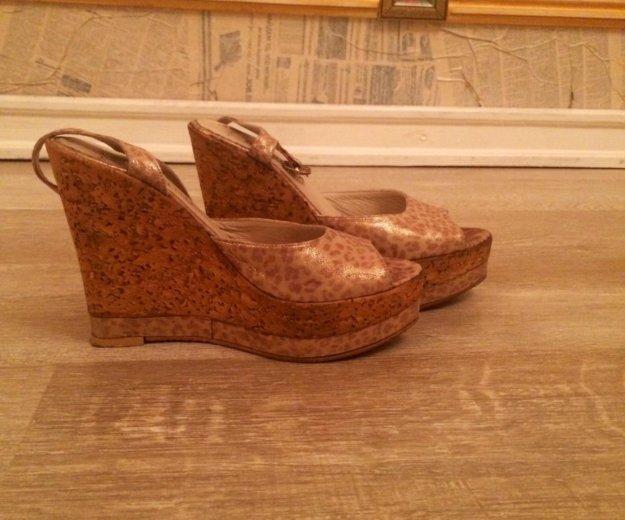 Обувь. Фото 1. Владимир.
